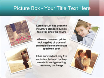0000085018 PowerPoint Template - Slide 24