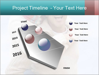 0000085018 PowerPoint Template - Slide 26