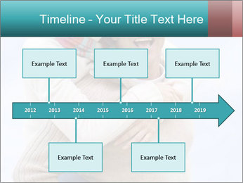 0000085018 PowerPoint Template - Slide 28