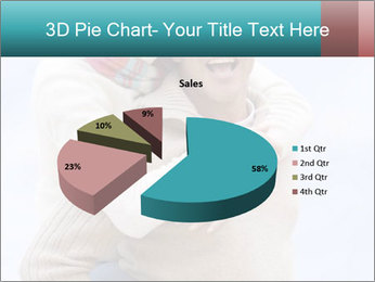0000085018 PowerPoint Template - Slide 35