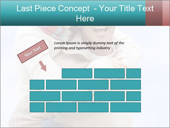 0000085018 PowerPoint Template - Slide 46