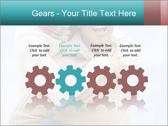 0000085018 PowerPoint Template - Slide 48