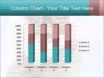 0000085018 PowerPoint Template - Slide 50