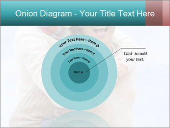 0000085018 PowerPoint Template - Slide 61