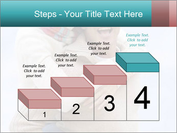 0000085018 PowerPoint Template - Slide 64