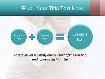 0000085018 PowerPoint Template - Slide 75