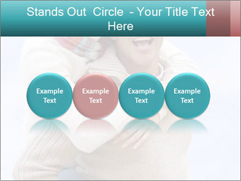 0000085018 PowerPoint Template - Slide 76