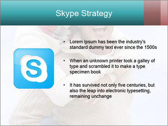 0000085018 PowerPoint Template - Slide 8