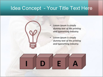 0000085018 PowerPoint Template - Slide 80