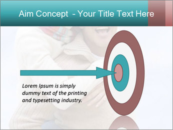 0000085018 PowerPoint Template - Slide 83
