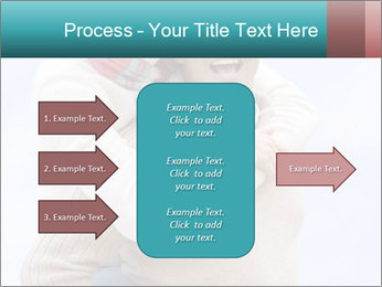 0000085018 PowerPoint Template - Slide 85