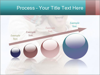 0000085018 PowerPoint Template - Slide 87