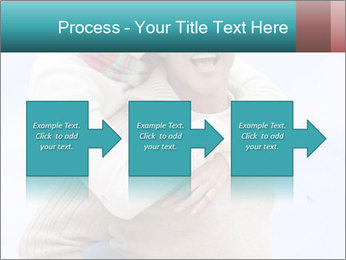 0000085018 PowerPoint Template - Slide 88