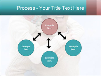 0000085018 PowerPoint Template - Slide 91