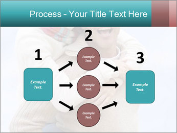 0000085018 PowerPoint Template - Slide 92
