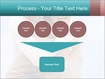 0000085018 PowerPoint Template - Slide 93