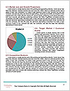 0000085018 Word Templates - Page 7
