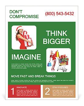 0000085019 Flyer Templates