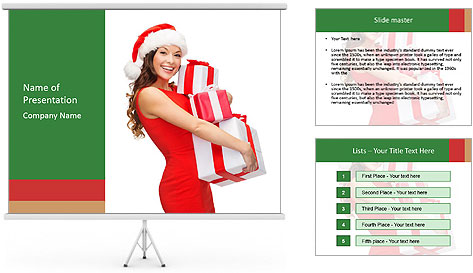 0000085019 PowerPoint Template