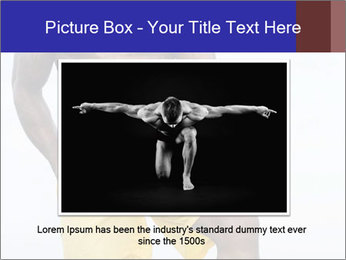 0000085020 PowerPoint Template - Slide 15