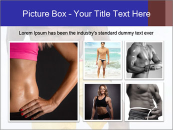 0000085020 PowerPoint Template - Slide 19