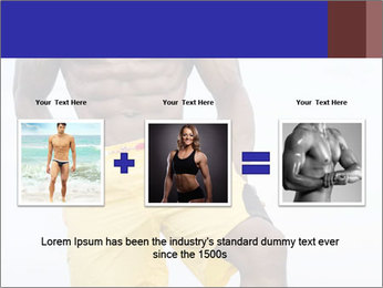 0000085020 PowerPoint Template - Slide 22
