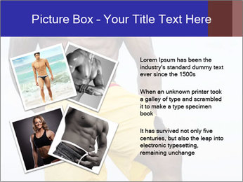 0000085020 PowerPoint Template - Slide 23