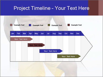 0000085020 PowerPoint Template - Slide 25