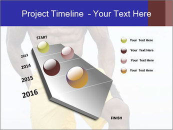 0000085020 PowerPoint Templates - Slide 26
