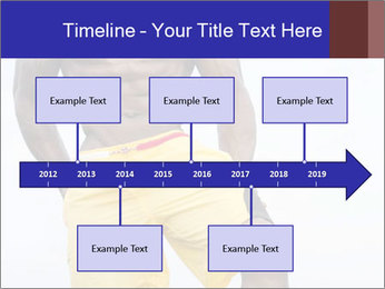 0000085020 PowerPoint Template - Slide 28
