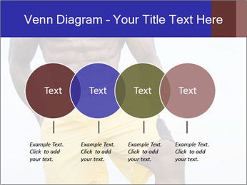 0000085020 PowerPoint Template - Slide 32