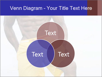0000085020 PowerPoint Template - Slide 33