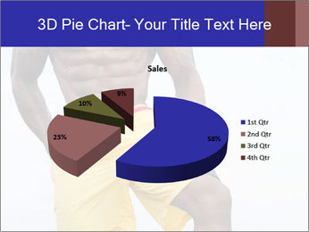 0000085020 PowerPoint Templates - Slide 35