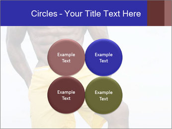 0000085020 PowerPoint Template - Slide 38