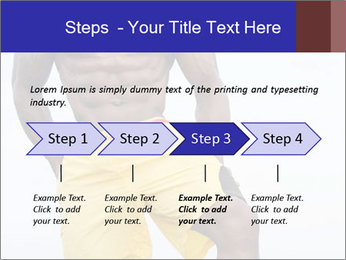 0000085020 PowerPoint Templates - Slide 4