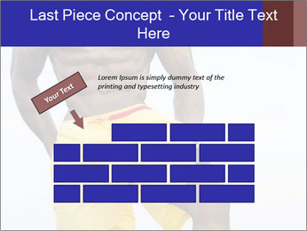 0000085020 PowerPoint Template - Slide 46