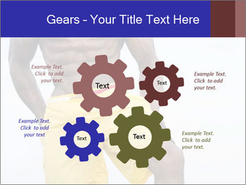 0000085020 PowerPoint Templates - Slide 47