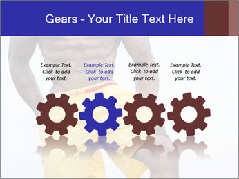 0000085020 PowerPoint Template - Slide 48