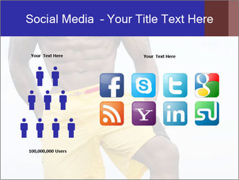 0000085020 PowerPoint Template - Slide 5