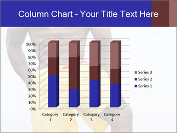 0000085020 PowerPoint Template - Slide 50