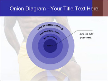 0000085020 PowerPoint Template - Slide 61