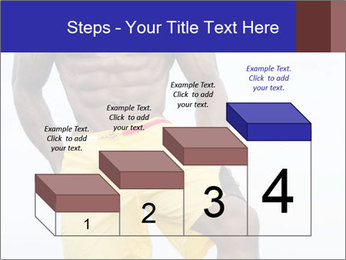 0000085020 PowerPoint Templates - Slide 64