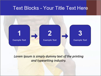 0000085020 PowerPoint Template - Slide 71
