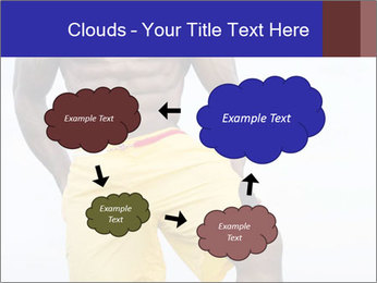 0000085020 PowerPoint Template - Slide 72
