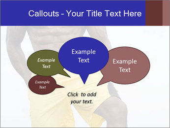 0000085020 PowerPoint Template - Slide 73