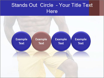 0000085020 PowerPoint Templates - Slide 76