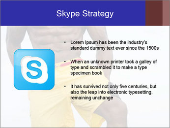 0000085020 PowerPoint Templates - Slide 8