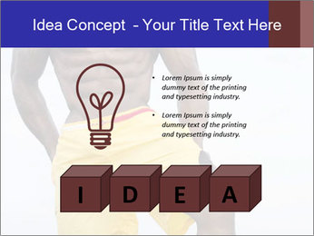 0000085020 PowerPoint Templates - Slide 80