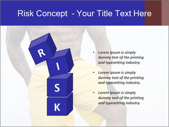 0000085020 PowerPoint Template - Slide 81