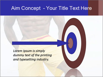 0000085020 PowerPoint Template - Slide 83